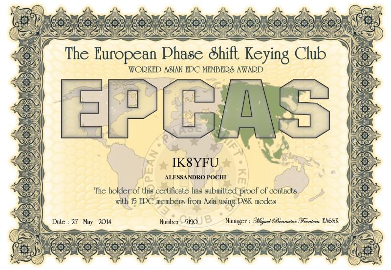 IK8YFU-EPCMA-EPCAS