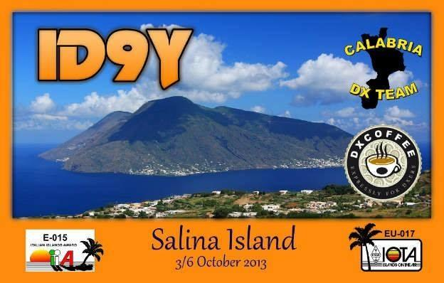Video dx pedition Salina Island Eu-017