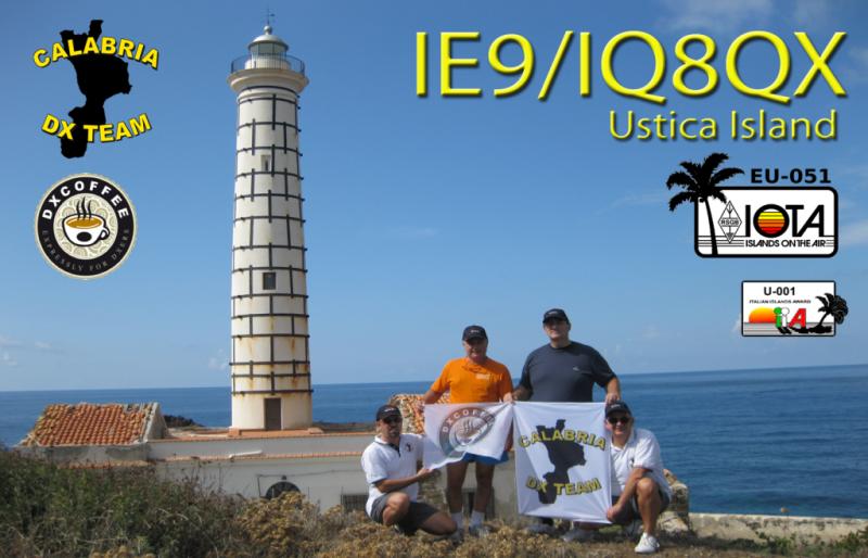 IE9-IQ8QX Punta-Gavazzi-3 mega